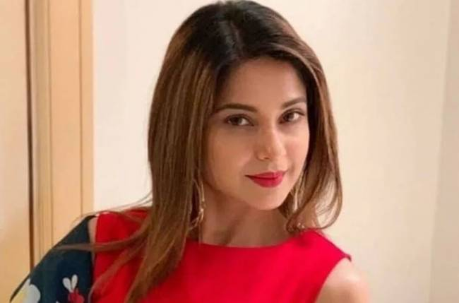 Jennifer Winget REVEALS why she doesn't like to watch ...